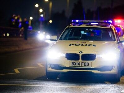 Three Penkridge streets targeted by burglars
