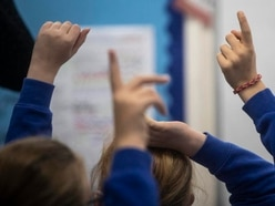 Labour's class size pledge to 'improve education standards for all children'