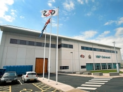 G4S swings to loss after £291m impairment hit