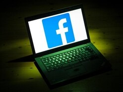 Man who duped Facebook and Google pleads guilty in £75m internet fraud case
