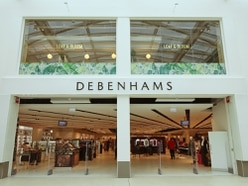Express & Star comment: We have to help save Debenhams stores