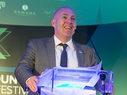 Support and clear guidance needed for Black Country business