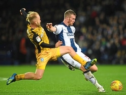 Comment: A celebration of Chris Brunt as he stands on the verge of huge West Brom milestone