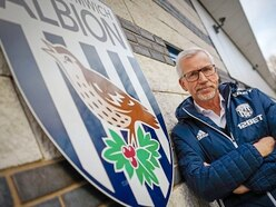 West Brom v Huddersfield: It's now or never for Albion and Alan Pardew