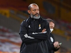 Wolves v Man City: Nuno's side keeping the pedal to the metal