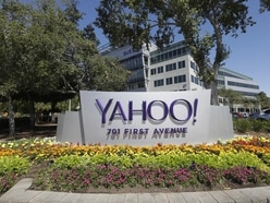 Yahoo agrees to pay 50m dollars for massive security breach