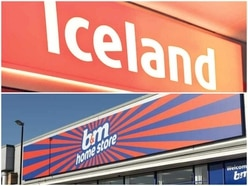 Iceland and B&M coming to Merry Hill after deal struck
