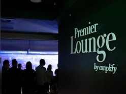 New hospitality lounge launched at Arena Birmingham