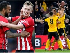 Preview: Southampton v Wolves – Marching on against the Saints?