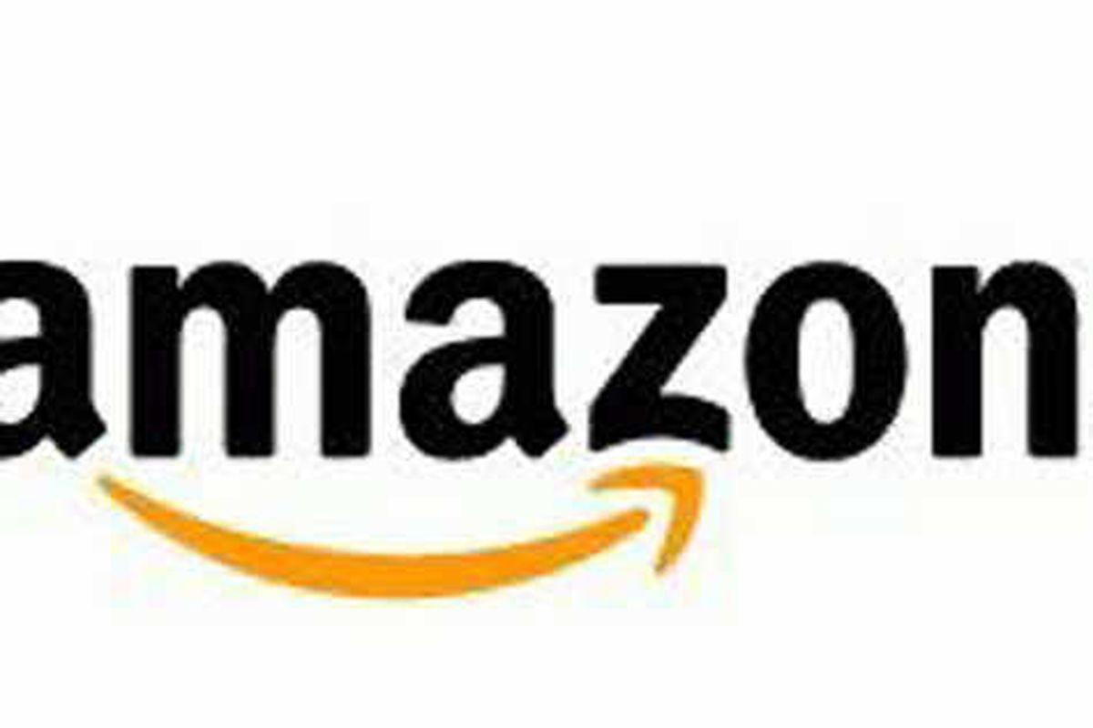 Amazon bringing 900 jobs to Rugeley