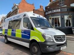 Investigations continue after Wednesbury pub brawl