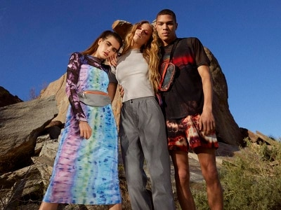 Asos warns on profits over warehouse problems