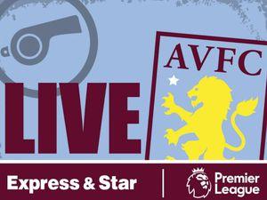 Villa live