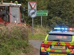 Coroner calls for A5 junction changes after recent death crash