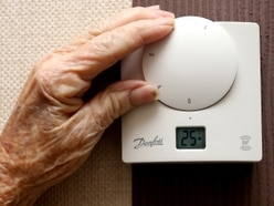 Winter is coming – time to get your energy bills in order