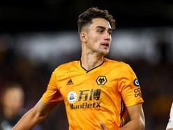 Wolves' Max Kilman ready for Premier League tests, says Nuno