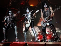 'Concert of the year': KISS bring fire and blood to Arena Birmingham - review with pictures