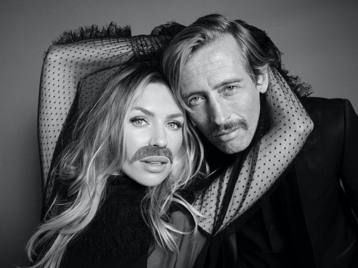 Movember 2020 campaign