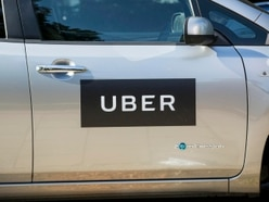 Uber wins appeal to operate in London