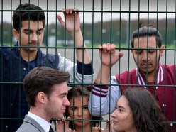West Bromwich school to perform West Side Story
