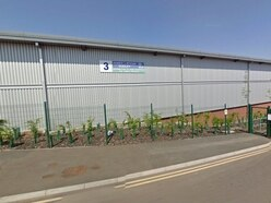 Timber firm James Latham closing some depots amid coronavirus lockdown