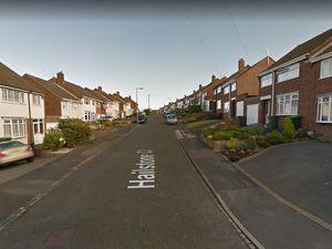 Hailstone Close, Rowley Regis. Photo: Google