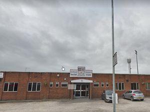 Stafford Rangers whittle down new boss shortlist