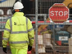 600 days on: Business leaders warnings over risk of another Carillion