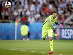 Sporting 'expect money' for players after Rui Patricio joins Wolves