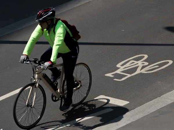 Bike rides to be delivered across the West Midlands