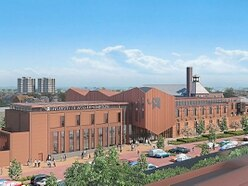 Springfield Brewery transformation cost spirals by £500k