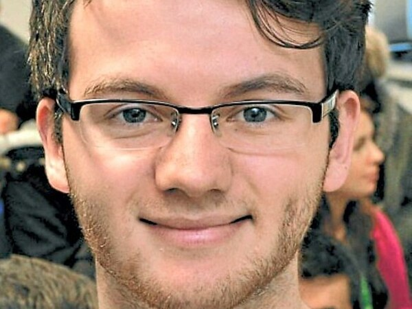 Park run to be held in memory of Stephen Sutton