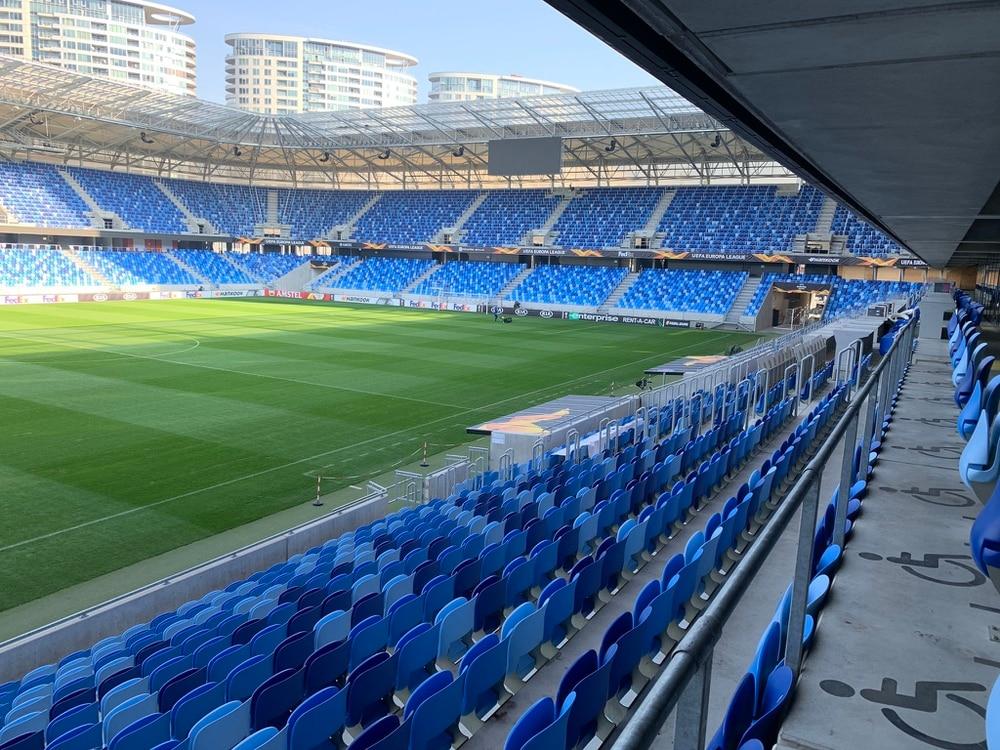 Jimenez: Wolves ready for Bratislava trip