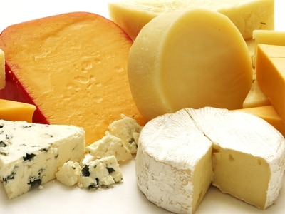 Foodies set to gather for cheese and ale date