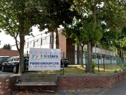 2 Sisters food group halts decline and cuts debt by £150 million