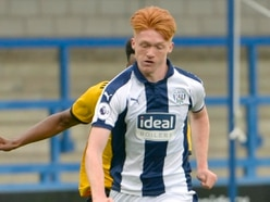 West Brom youngster recognised for last-gasp winner against Salford City