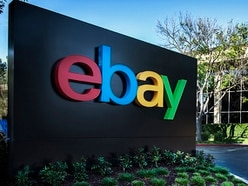 Revaled: eBay partnership is set to transform Wolverhampton retail scene