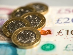 Companies given four more years to pay off emergency Covid loans