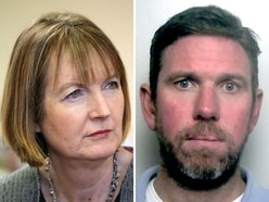Natalie Connolly: Attorney General will not review 44-month sentence handed to killer John Broadhurst