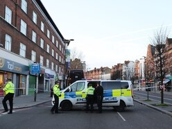 Express & Star comment: Essential that our citizens are safe
