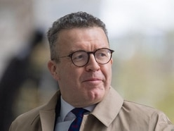 Tom Watson: Not my role to judge if Westminster abuse ring accuser was truthful