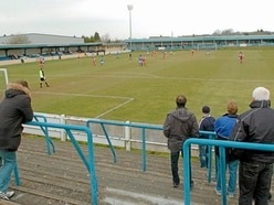 Boost for troubled Halesowen Town after sale of club agreed