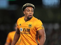 Wolves comment: Nuno has found the right gear for Adama Traore