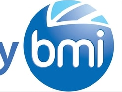 Flybmi blames Brexit for collapse