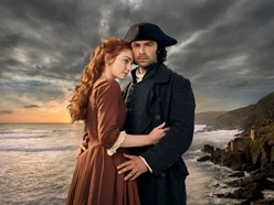 Fourth series of Poldark is the political series, says writer