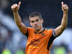 Comment: New contract just reward for Wolves' Conor Coady