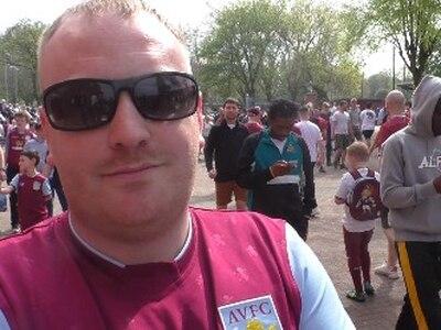 'The Premier League needs a big club like Aston Villa!' Fans dreaming of promotion following Millwall win - WATCH