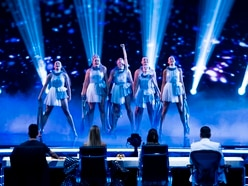 LETTER: It's not Britain's Got Talent, is it?