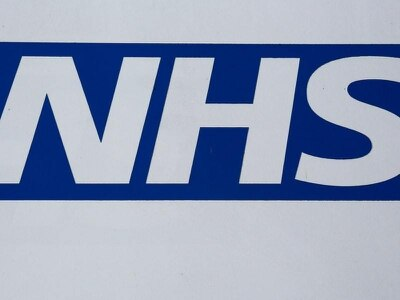 Heart condition patients 'at increased risk of stroke or bleeding'