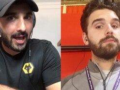 Sheffield United 0 Wolves 2: Joe Edwards and Nathan Judah analysis - WATCH